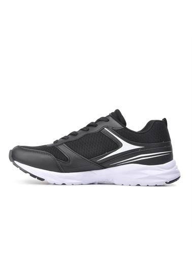 Slazenger Slazenger Zetel Yürüyüş Kadın Ayakkabı  Beyaz